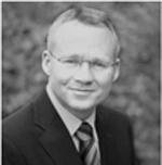 Prof. Dr. Harald Kessler
