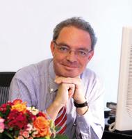 StB Prof. Wolfgang Kessler