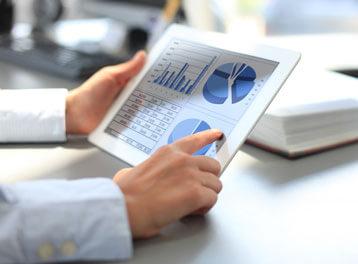 Lehrgang Aufbauwissen Bilanzierung
