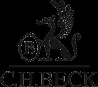 Logo C.H, Beck