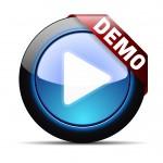 Demo Online-Seminar