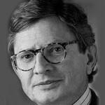 Professor Ferdinand Gillmeister