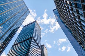 Unternehmenssteuerrecht Kapitalgesellschaften