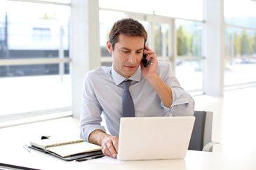 Online-Lehrgang zum Unternehmenssteuerrecht Personengesellschaften
