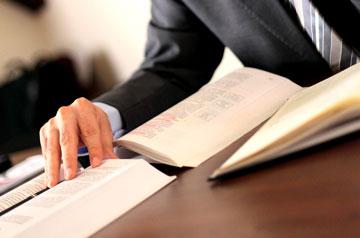 Unternehmenssteuerrecht Grundlagen