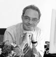 StB Prof. Dr. Wolfgang Kessler