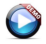 Jetzt Demo-Video ansehen