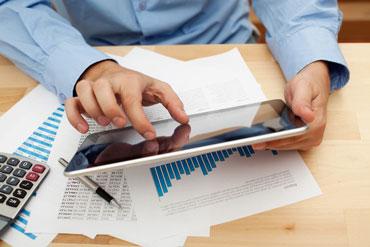 Basiswissen Bilanzierung