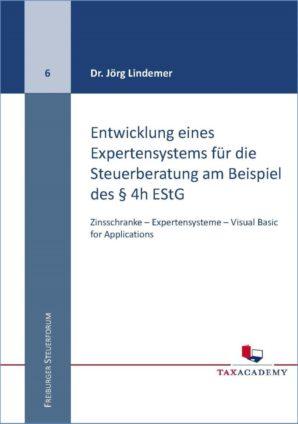 Buchumschlag_TaxAcademy_Lindemer_final_Seite_1_MitRahmen