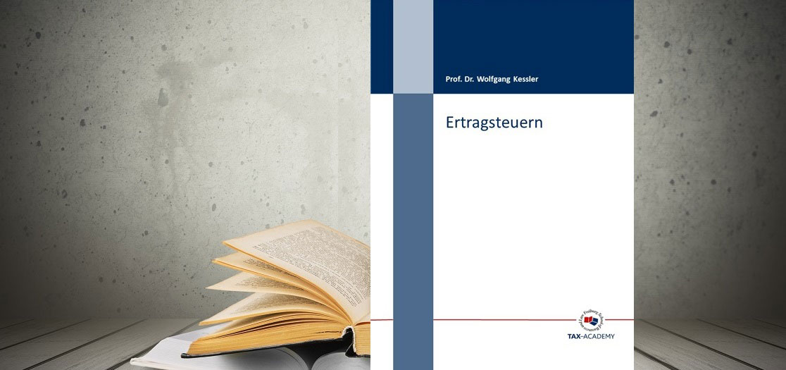 Cover_Ertragsteuern_Slide_1120x529
