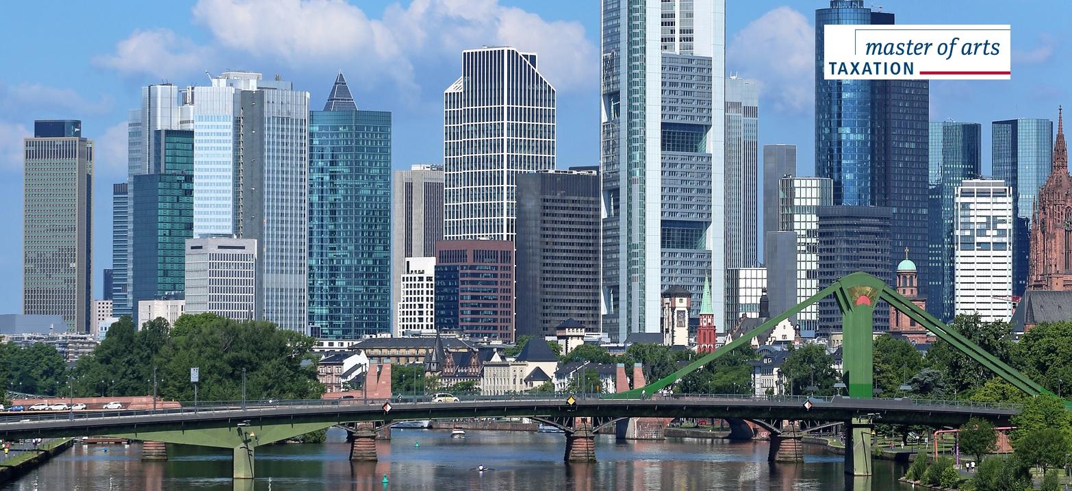 Frankfurt_master_slider_2