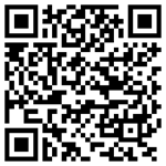 QR-code_Google-Play-Store