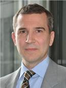 Georg von Streit