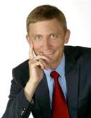 Michael Tumpel