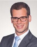 Robert Hammerl