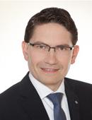 Thomas Streit