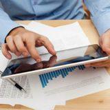 Abschlusstest Basiswissen Bilanzierung