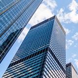 Abschlusstest Unternehmenssteuerrecht Grundlagen