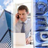 Abschlusstest Unternehmenssteuerrecht