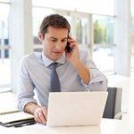 Abschlusstest Unternehmenssteuerrecht Personengesellschaften