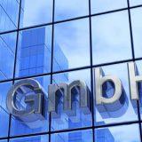 Abschlusstest Unternehmenssteuerrecht Kapitalgesellschaften