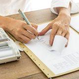 Lehrgang Bilanzsteuerrecht