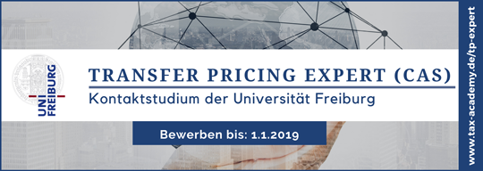 Kopie-von-Transfer-Pricing-Expert-(CAS)-(1)