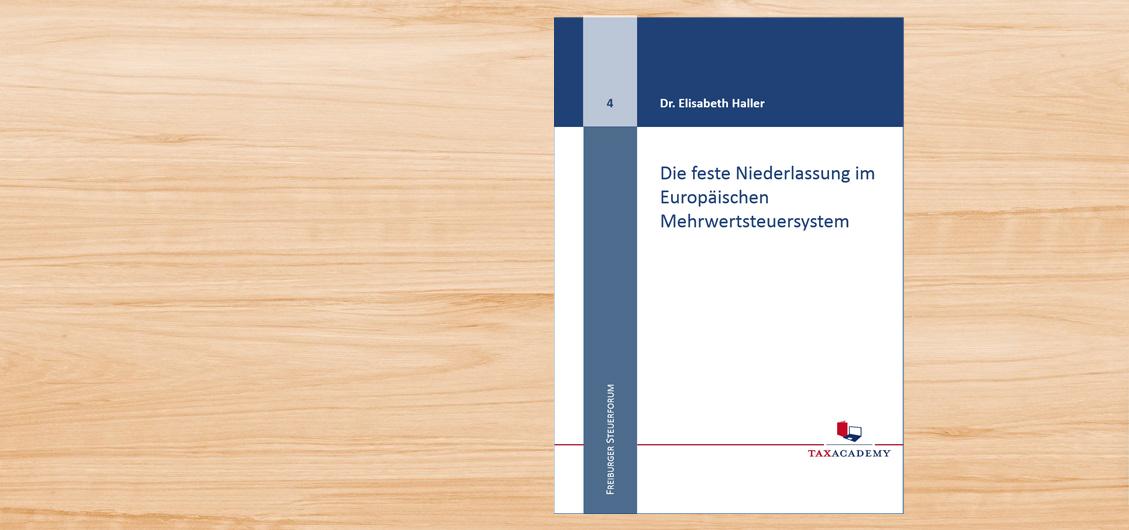 Dissertation_Haller_1129x530