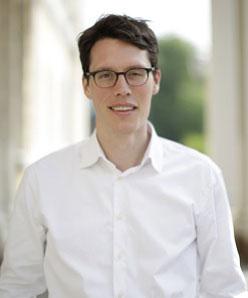 Florian Metz