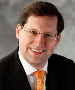 Prof. Dr. Gerhard Girlich