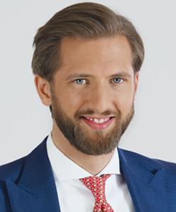 Dr. Sebastian Mirbach
