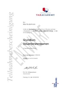 20180426_Teilnahmebestätigung_Grundkurs_mitWasserzeichen_1