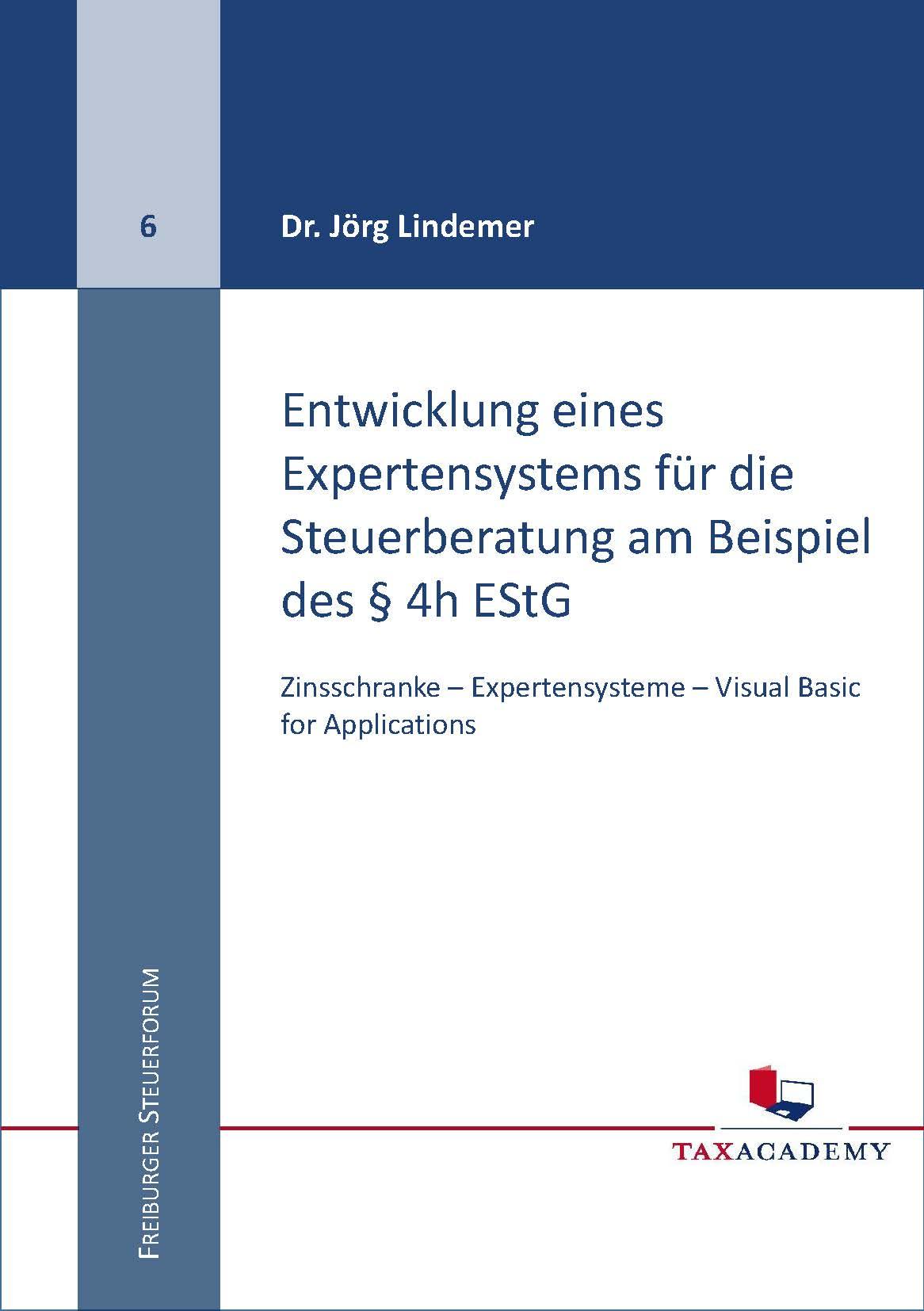 Buchumschlag_TaxAcademy_Lindemer_final_Seite_1