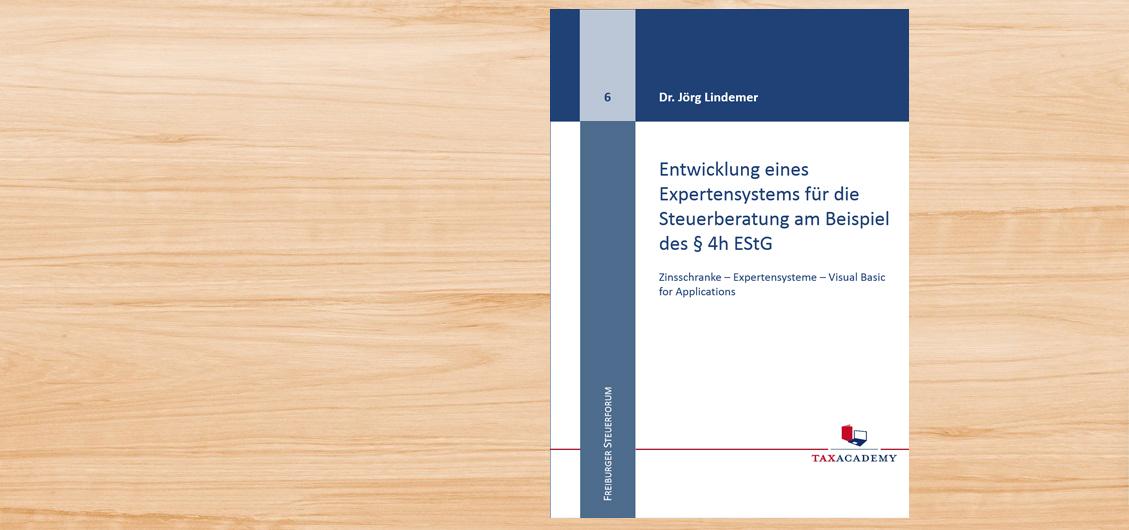 Dissertation_Lindemer_Slider_1129x530