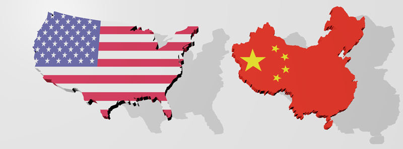Transfer Pricing Länderteil China und USA