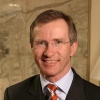 Thomas Borstell