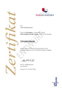 Zertifikat_Wasserzeichen_beige