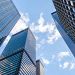 Unternehmenssteuerrecht-Kapitalgesellschaften_300x300