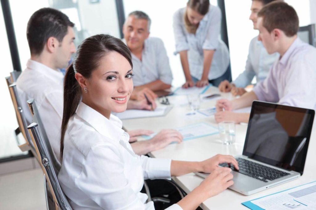 Kundenstimmen Tax Academy