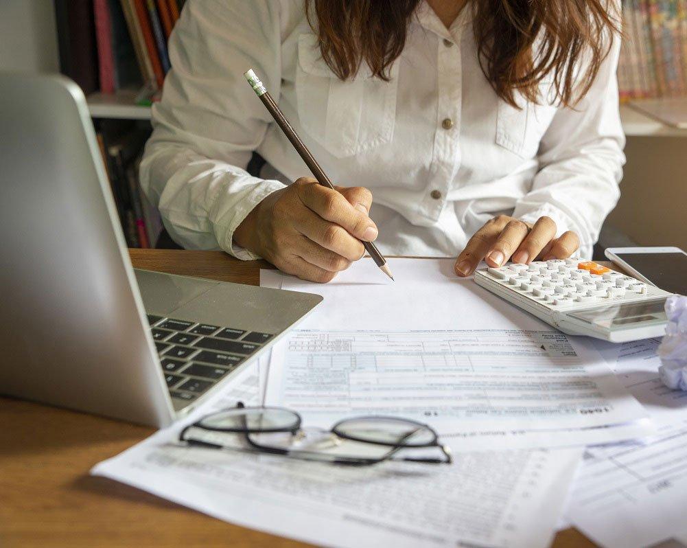 Gesamtpaket-Einkommensteuer