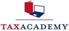 Tax Academy – Online-Weiterbildungen im Bilanz- und Steuerrecht
