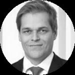 Dr. Arne Schnitger, LL.M.