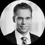Dr. Bernhard Liekenbrock