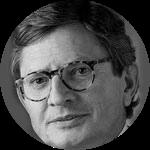 Prof. Dr. Ferdinand Gillmeister