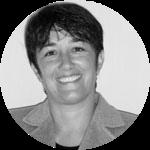 Prof. Dr. Franceska Werth