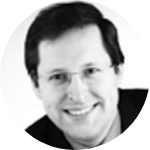 Prof. Dr. Gerhard C. Girlich, MBA