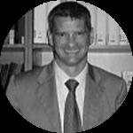 Prof. Dr. Gerhard Kraft
