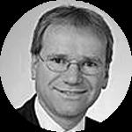 Günter Schäuble