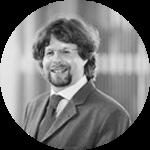 Prof. Dr. Jens Siebert