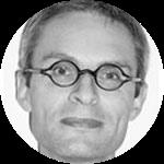 Dr. Martin Lagarden, MBA